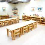 國際幼稚園